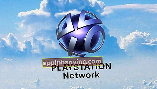 Så här ändrar du ditt PlayStation Network (PSN) online-ID