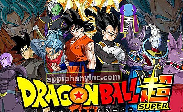Dragon Ball Super päättyy 25. maaliskuuta luvulla 131. Mitä nyt?
