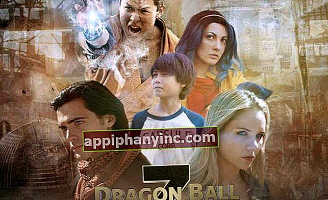 Uusi jakso uskomattomasta «Dragon Ball Z: Toivon valosta»