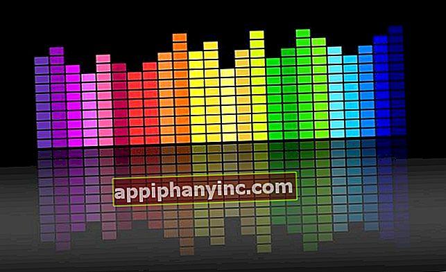 Topp 10 musikspelare för Windows