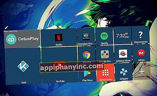 De 15 bästa apparna för att utnyttja potentialen i din Android TV Box