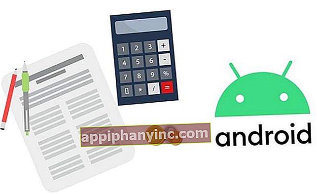 De 10 bästa utgiftskontrollapparna för Android