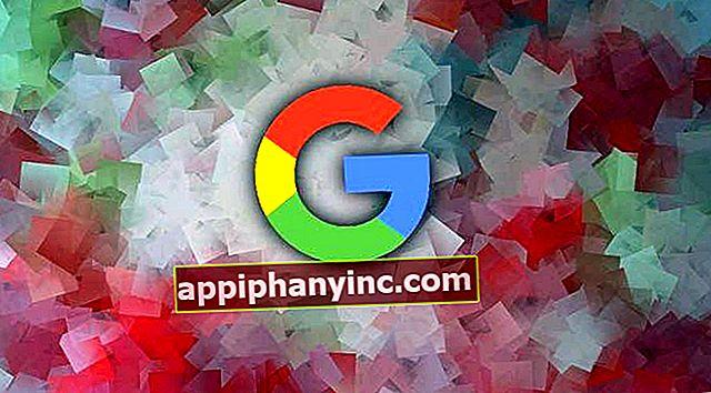Hur man söker efter royaltyfria bilder på Google