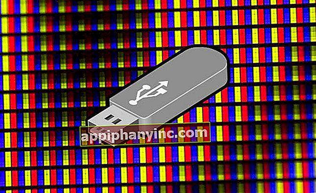 10 kule måter å gjenbruke den gamle USB-pinnen på