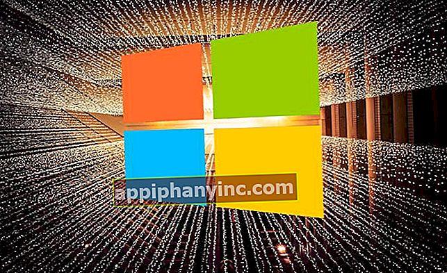 5 program för att mäta internetförbrukning i Windows 10