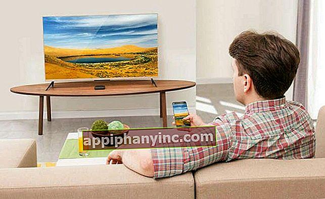 TV-laatikot alle 1 eurolla? Mitä sanot minulle?