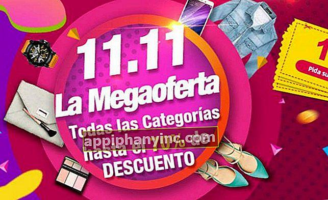 Light in the Box Mega -tarjous 11.11: parhaat suositukset