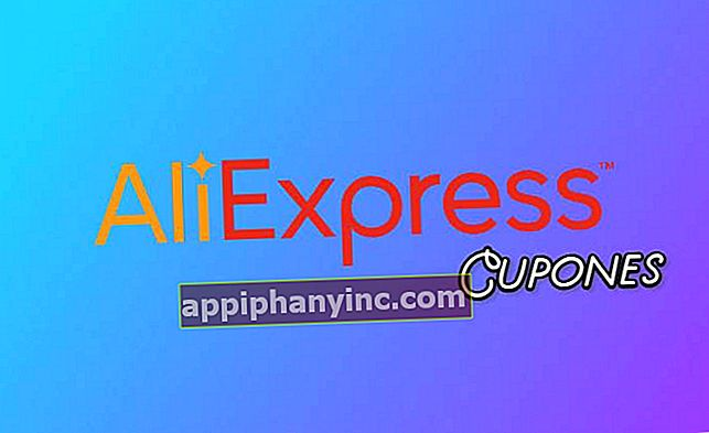 14 premium-alennuskuponkia AliExpressille (heinäkuun 4. viikko)