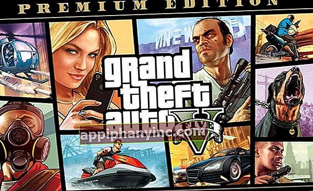 Epic Games antaa GTA V Premium Editionin ilmaiseksi ja ikuisesti