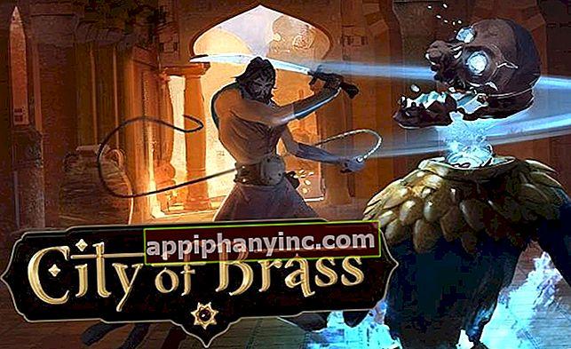Messingin kaupunki (EpicGames) ja Obduction (GOG) ovat ilmaisia rajoitetun ajan