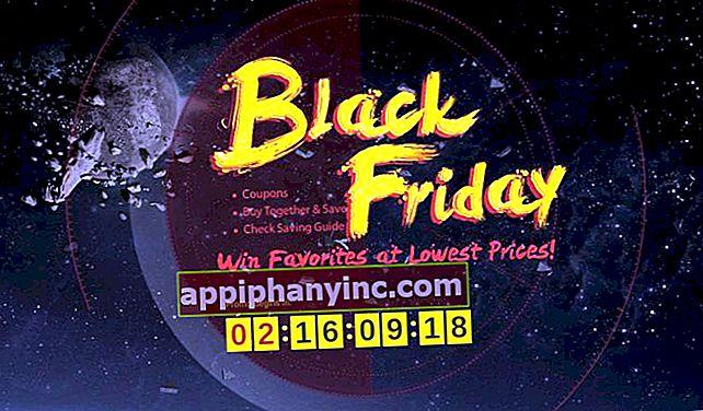 Hanki LeTV Leeco Le Max 2 parhaaseen hintaan tänä mustana perjantaina