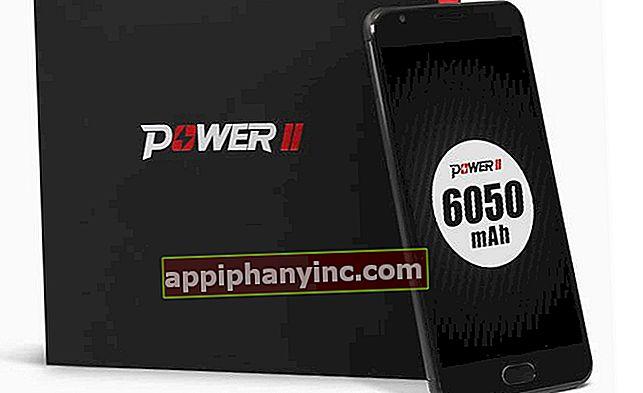 Viikon Amazon-tarjoukset: Ulefone Power 2 (6050mAh), SSD: t, grafiikka ja paljon muuta