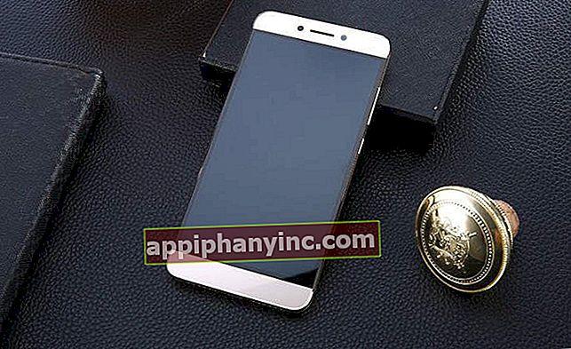 LeEco Le S3 X626 i granskning, en pärla med 4 GB RAM och 21,0 MP kamera