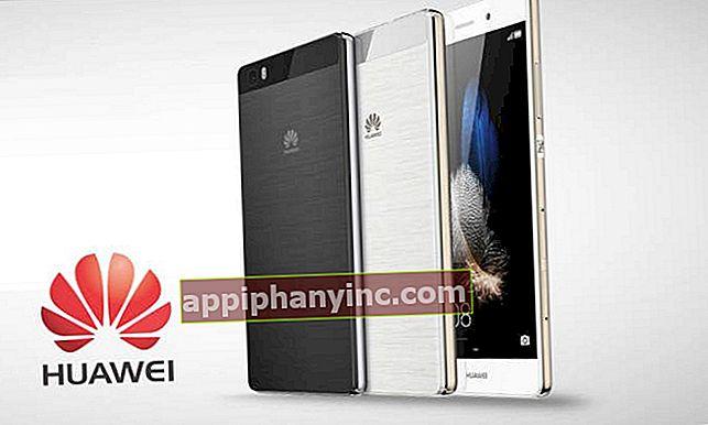 Huawei P8 Lite i gjennomgang: smarttelefonen som triumferer på Amazon