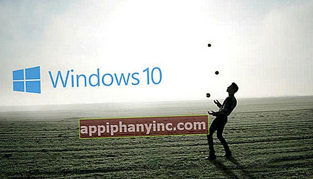 5 praktiska knep för Windows 10 som gör ditt liv enklare