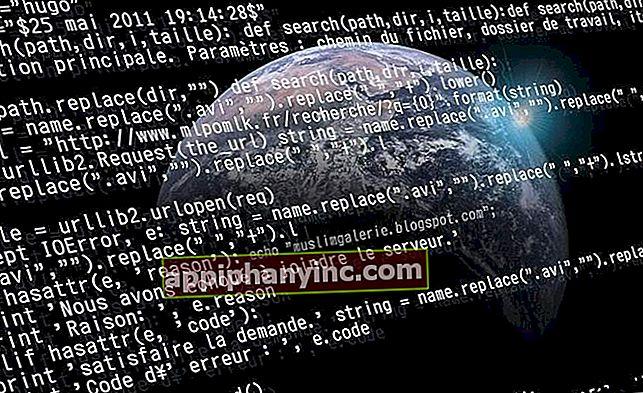 CMD-kommandon: Lista över alla MS-DOS-kommandon