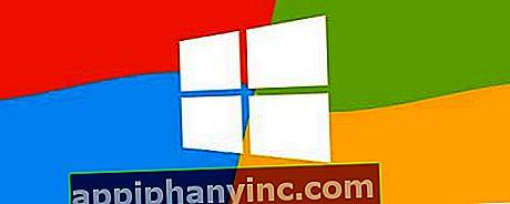 Hur man optimerar Windows 10 till det maximala