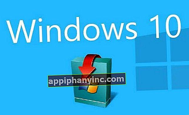 Guide för att inaktivera automatiska uppdateringar i Windows 10