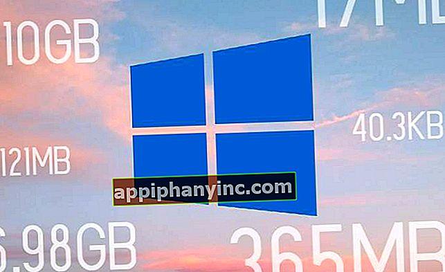 8 tips för att frigöra utrymme i Windows 10
