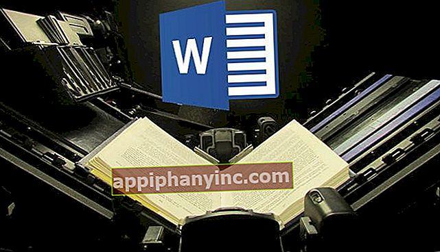 Hur man konverterar skannade dokument till Word