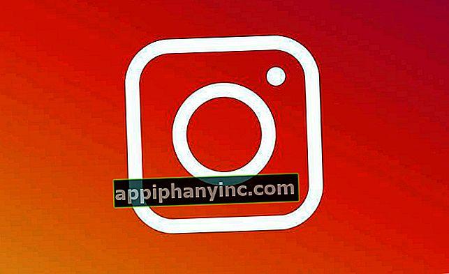 Så här laddar du upp foton till Instagram från PC / Mac / Linux