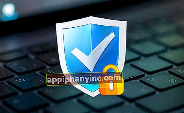 Det 10 bästa bärbara antivirusprogrammet att använda på en USB