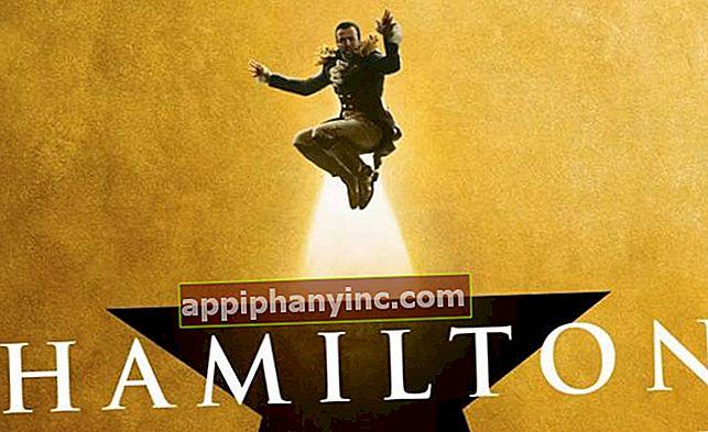 Hamilton online bekijken (legaal natuurlijk)