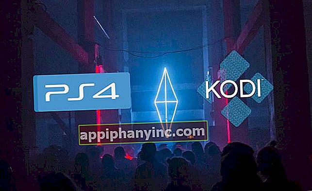 Kan KODI echt op een PS4 worden geïnstalleerd? Antwoorden!