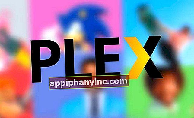 Plex lanceert een nieuwe gratis tv-dienst met meer dan 80 kanalen