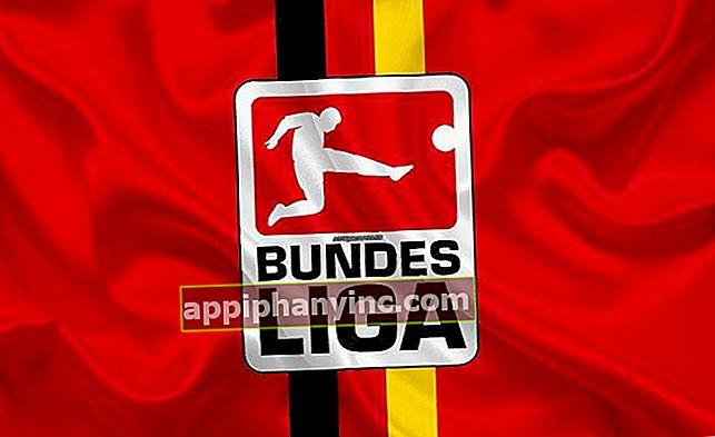Hoe u de Bundesliga online, gratis en live kunt bekijken