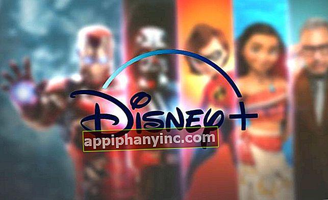 Hoe Disney + gratis te kijken (legaal natuurlijk)
