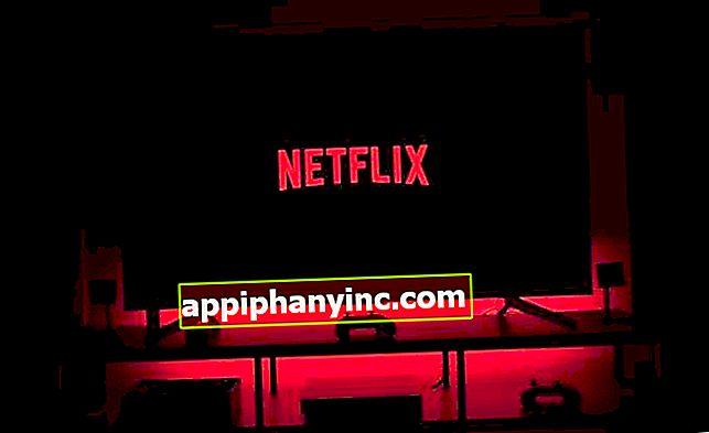 Netflix: autoplay uitschakelen voor trailers